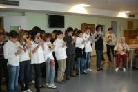Tocant la flauta2