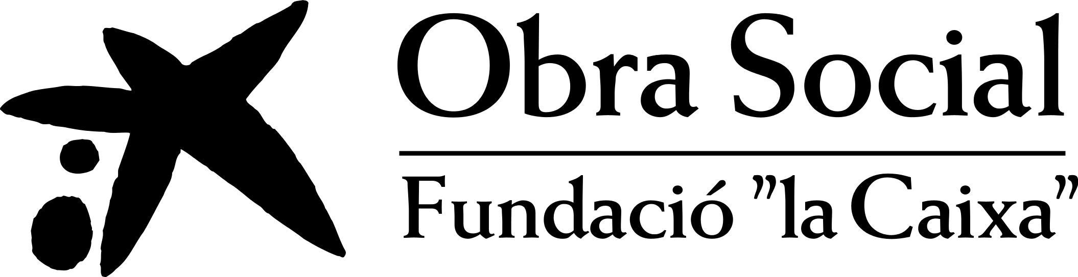 """Obra Social de la Fundació """"la Caixa"""""""