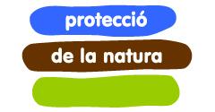 Protecció de la natura