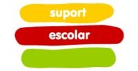 suport_escolar
