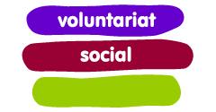 Voluntariat social