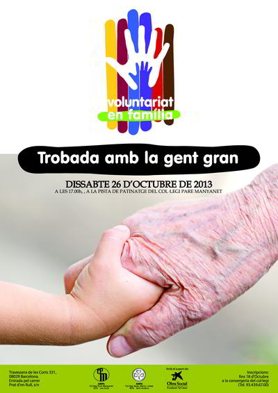 poster_voluntariat_2013_400